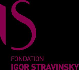 """Résultat de recherche d'images pour """"fondation stravinski"""""""